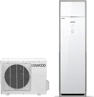 Kenwood KES-2430F 2.0 TON Floor Standing Air Conditioner Cool