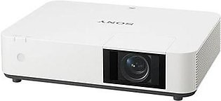 Sony VPL-PHZ10 Projector With Laser Phosphor Lamp Type