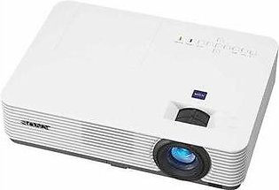 Sony VPL-DX221 Projector 293 Watts 100V - 240V  Power