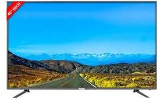 Haier 40K6000 40 Inches Full HD LED TV