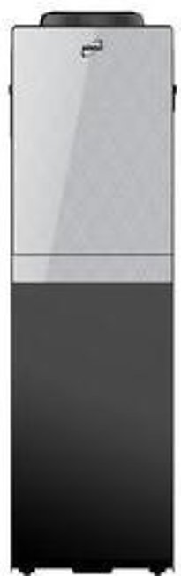 Homage HWD 87 Water Dispenser