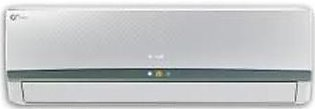GREE  GS-12CITH11S 1.0 TON HEAT & COOL INVERTER AIR CONDITIONER