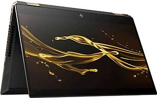 HP Spectre 15 DF1033dx Core i7 10th Generation Laptop 16GB RAM 512GB SSD + 32...