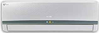 Gree 2.0 Ton Inverter Air Conditioner 24CITH11S Cool Art