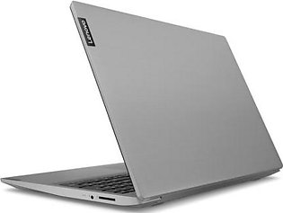 Lenovo IdeaPad S145 Core i5 10 Generation 4GB RAM 1TB HDD Laptop 15.6 LED DOS...