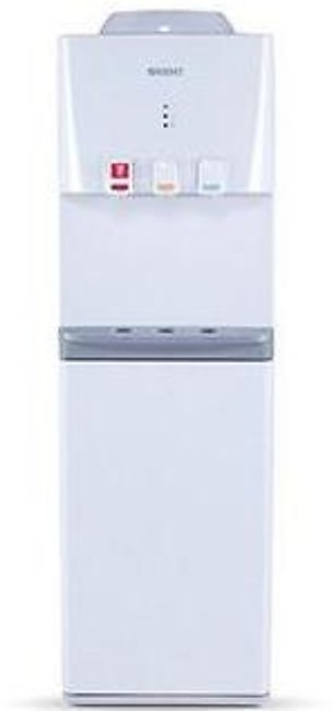 Orient Aqua 3 Snow White Water Dispenser