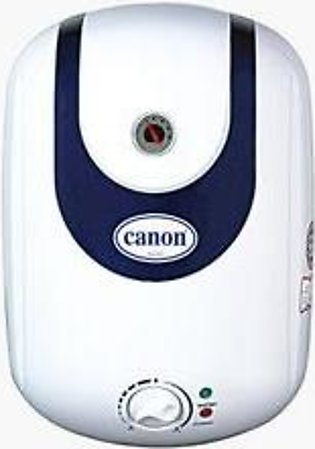 Canon 10 Liters Fast Electric Geyser EWH-10LCF