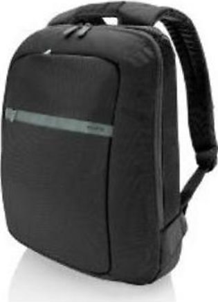 Belkin Core Laptop Backpack Pitch Black 15.6 inches