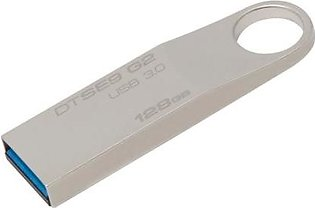 Kingston DTSE9G2 128GB USB v3.0 Data Traveler