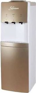 SIGNATURE SWD-HD10 Water Dispenser WITHOUT FRIDGE THREE TAP