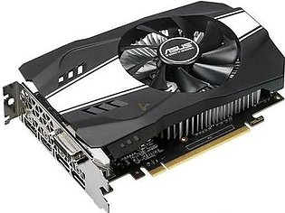 ASUS NVIDIA GeForce GTX 1060 3GB Graphic Card