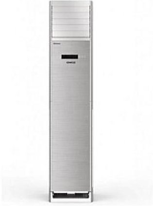 Kenwood KEE-2400FH Floor Standing Element Heat & Cool 2.0 Ton White