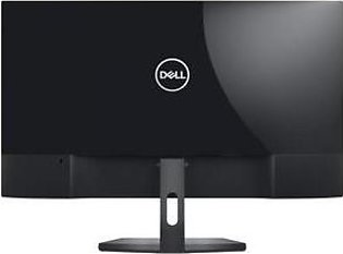 Dell SE2419H 24 Inches Widescreen LED