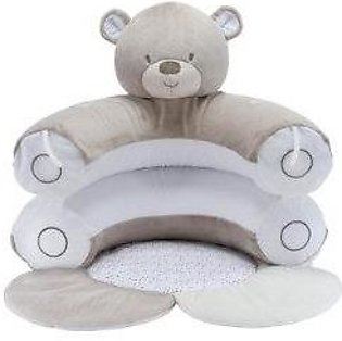 teddy's toy box sit me up cosy