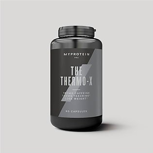 THE Thermo-X™