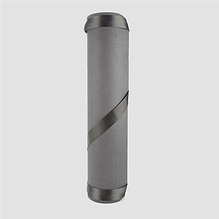 Yoga Recovery Mat - Grey