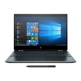 Hp | Spectre x360 2019 Edition 15 - DF0023dx