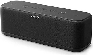Anker | A3145 - SoundCore Boost 20W Portable Bluetooth Speakers