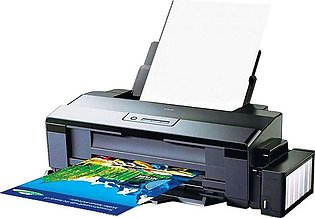 Epson | L1800 - InkTank A3 Photo Printer