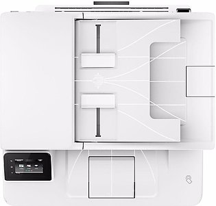 HP | M227fdw - LaserJet Pro All-in-One Printer