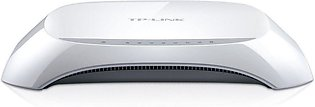 TP-Link | TL-WR840N - 300Mbps Wireless N Router