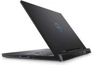 Dell | Inspiron 15 G5 - (5590) Gaming Laptop