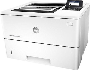 HP | M506DN - LaserJet Enterprise Printer
