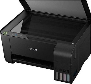 Epson | EcoTank L3150 - All-in-One Printer
