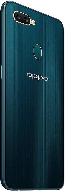 Oppo   A5s  (64GB) :1y