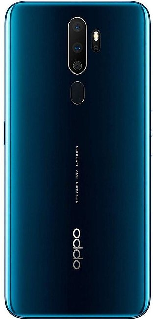 Oppo | A9 (2020) :1y