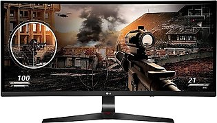 """LG 