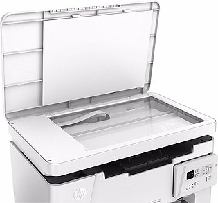 Hp | M26nw - LaserJet Pro All-in-One Printer