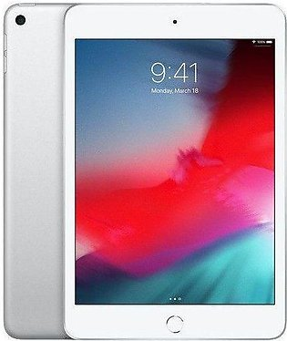 Apple | iPad mini 5 -  64GB Wifi