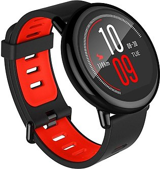 Xiaomi | Amazfit Pace - Sport Blutooth Smartwatch