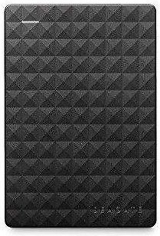 Seagate | Expansion Portable - 1 TB Hard Drive
