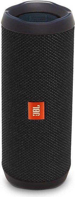 JBL | Flip 4 - Waterproof Portable Blutooth speaker