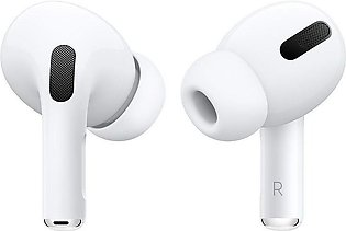 Apple | MWP22Z -  Airpods Pro with wireless Charging Case