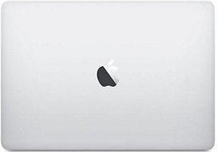 "Apple | MacBook Pro (2019) with Touch Bar - 15"" MV922 Silver"