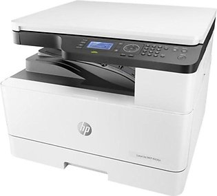 HP | M436n - MFP LaserJet Printer