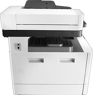 HP | M436nda - MFP LaserJet Printer