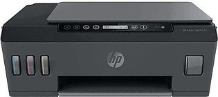Hp   Smart Tank 500 - All-in-One Printer