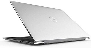 Dell   XPS - 17 (9700)