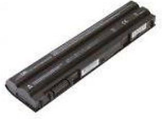Dell | Inspiron 5520 - Laptop Battery