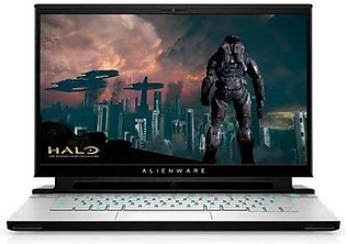 DELL - Alienware -M15-R3 -15-CT0 Gaming Laptop