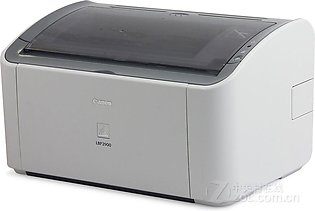 Canon | LBP2900 - Laser  Printer