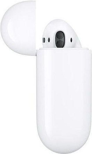 Apple | MV7N2 - AirPods with Charging Case