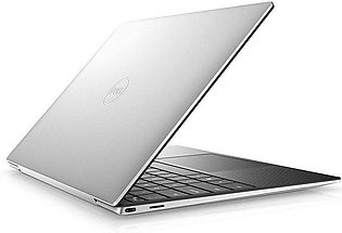 Dell XPS 13 (9310) M2500