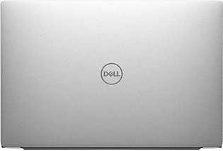 Dell | XPS 15 - 9570