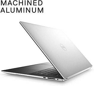 Dell | XPS - 15 (9500)
