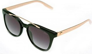 Christian Dior Homme 211/S Sunglasses For Women in Pakistan